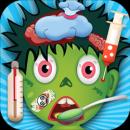 Monster Hospital بازی دکتری اندروید