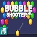 Bubble Shooter HD بازی بابلی اندروید