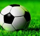 فوتبال با کله