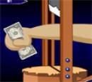 بازی میلیونر بی دست