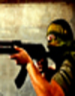 Operation Anti-Terror بازی آنلاین تیر اندازی ضد تروریست