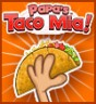 بازی آنلاین پاپا تاکو میا!