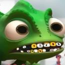 بازی دندانپزشکی پاسکال