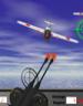 بازی آنلاین ضد هوایی