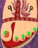 Pedicure & Manicure بازی دخترانه لاک زدن انگشتای پا
