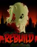 Rebuild game