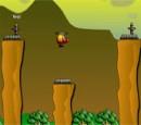بازی آنلاین بازی Bomberman