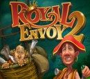 Super cute game Royal Envoy strategy 2