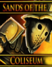 Sands of Coliseum game