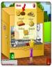 بازی آنلاین ساندویچی