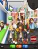 بازی فوق العاده زیبای همبرگرد فروش Papa's Burgeria