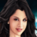 Online games selena gomez game سلنا Gomez