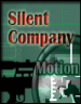 Silent Company game