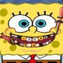 باب اسفنجی در دندانپزشکی