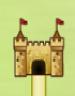 بازی آنلاین رکوردی قلعه