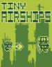 Tiny Airships game