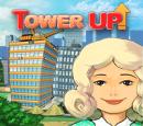 بازی آنلاین استراتژیک برج سازی سیمز