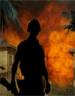 بازی آنلاین خفن  پسرانه فلش ویتنام: خشم کور