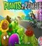 بازی آنلاین  زامبی حرفه ای حجم بالا